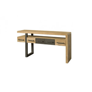 Tower Living Tower Living - Lucca sidetable - 145cm
