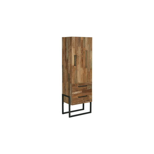 Tower Living Tower Living - Potenza kabinet 66cm links