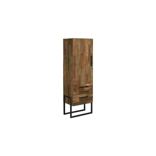 Tower Living Tower Living - Potenza kabinet 66cm rechts
