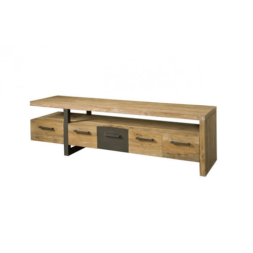 Tower Living Tower Living - Lucca tv dressoir - 190cm