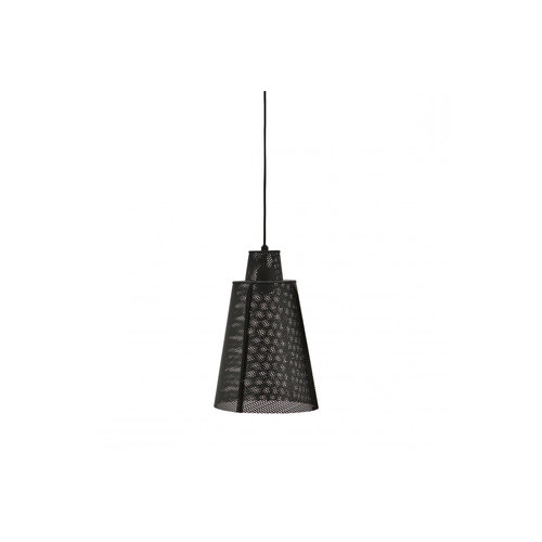 By-Boo Hanglamp Apollo - Large