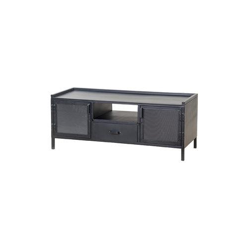 Eleonora Eleonora - Industrieel -  TV-meubel 130cm