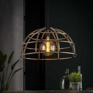 Max Wonen Vintage Hanglamp | Austin
