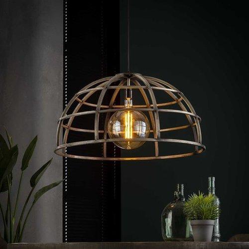 Vintage Hanglamp | Austin