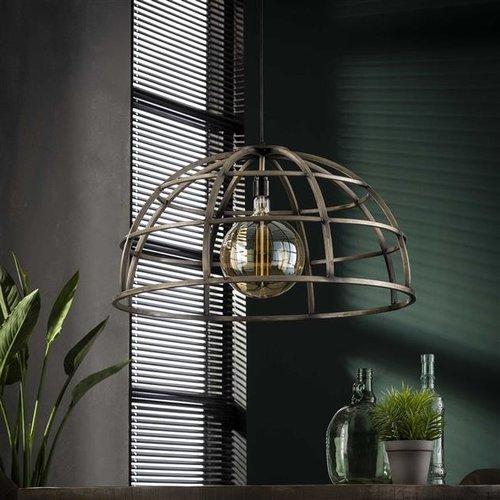 Max Wonen Vintage Hanglamp   Austin