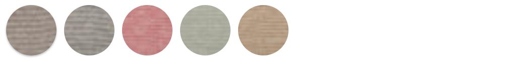 Urban Sofa Meubelstoffen Collectie | Belgian Linnen Maple
