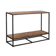 Livingfurn |  Sidetable Dakota 120 cm