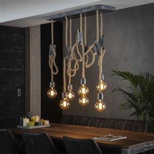 Max Wonen Hanglamp | Durham | 7L