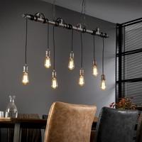 Hanglamp | BRU | 7L ✅ SPECIAL