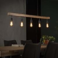 Mangohouten Hanglamp | Lubbock | 5L
