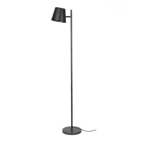 Max Wonen Vloerlamp | Aspen | 1L