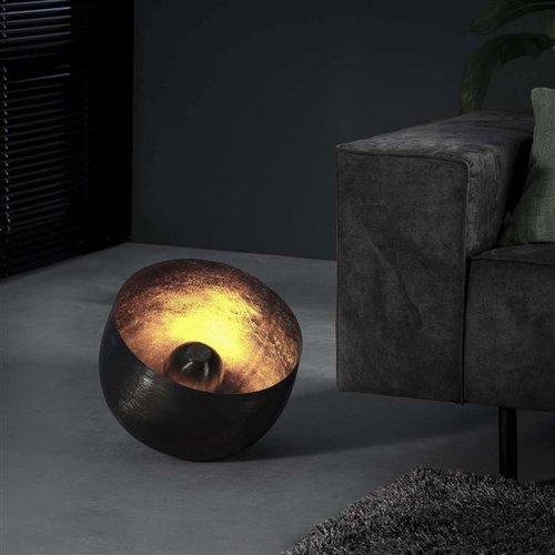 Max Wonen Trendy Tafellamp | Lansing | Ø36