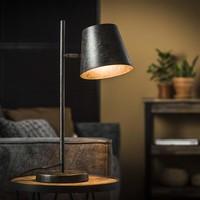 Tafellamp | Aspen | 1L