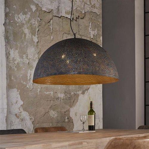 Max Wonen Hanglamp | Baltimore | Ø70