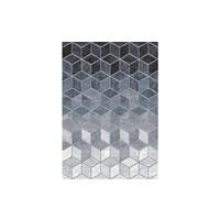 Vloerkleed Abel | blauw | 160x230