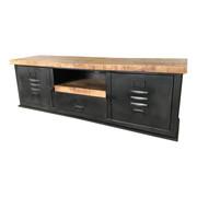 Tv dressoir Liz  | 150 cm