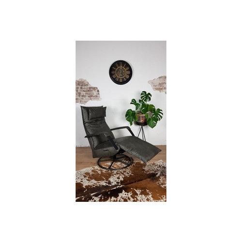 Chill Line relaxfauteuil kopen? Bekijk alle fauteuils