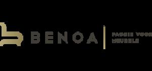 Benoa
