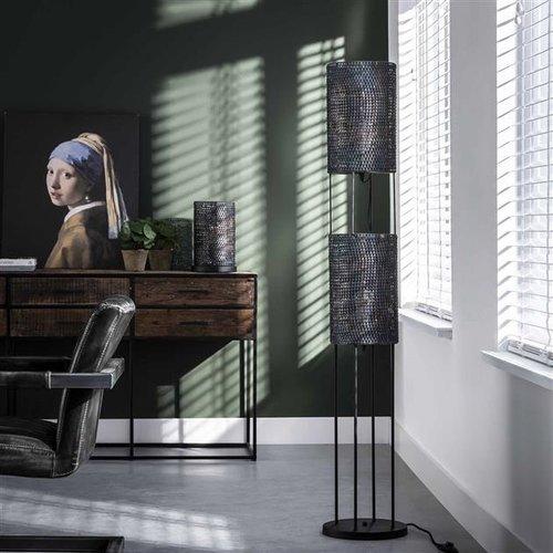 Max Wonen Vloerlamp | Atlanta | 2L