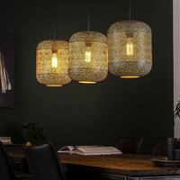 Hanglamp | Cheyenne | 3L