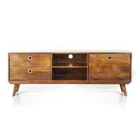 Tv meubel Wisconsin | 150 cm