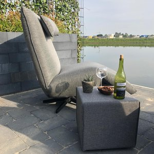 Chill Line Outdoor fauteuil Indi