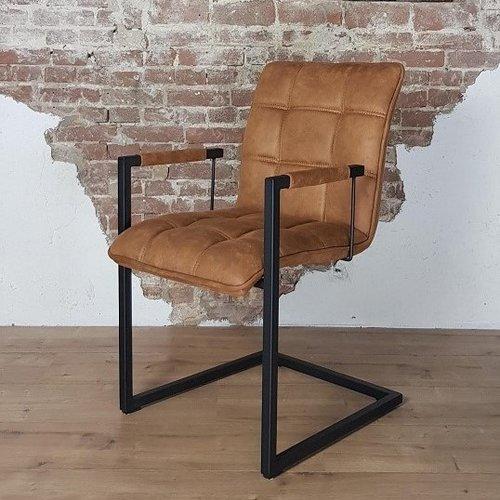 Stoel kopen? Bekijk onze stoelen in de sale