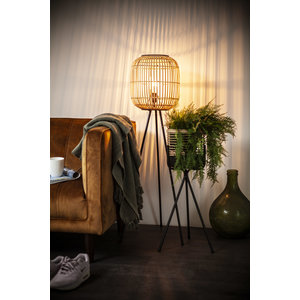 By-Boo Vloerlamp Sunlight | Small