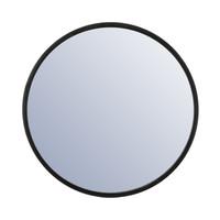 By-Boo | Spiegel selfie | Black