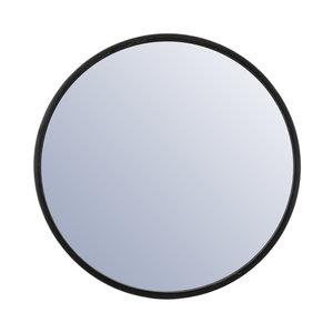 By-Boo By-Boo | Spiegel selfie | Black
