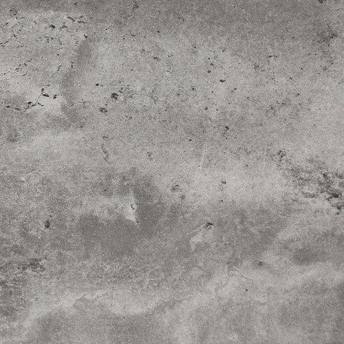 Max Wonen Bartafel Fremont   Betonlook   140x70 cm