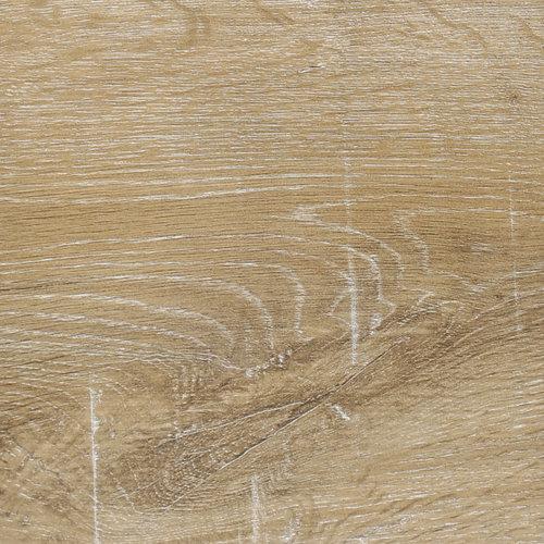 Max Wonen Bartafel Fremont | Antiquewash | 140x70 cm