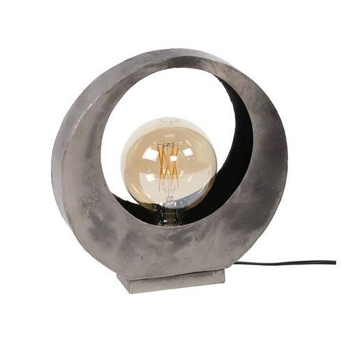 Tafellamp   Omaha   1L