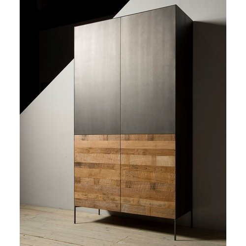 Tower Living Tower Living - Pandora kabinet 110cm