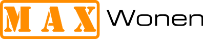 Klik hier voor kortingscode van Maxwonen