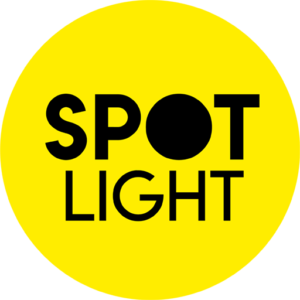 book your free ticket for Spotlight here