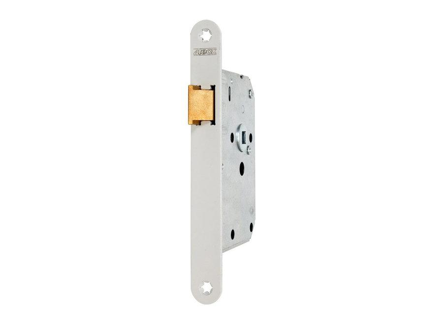 4Tecx Loopslot 1255/82 50 mm