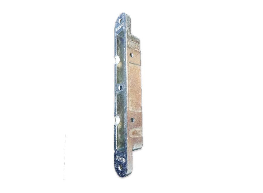 Veiligheidssluitkom VS4000