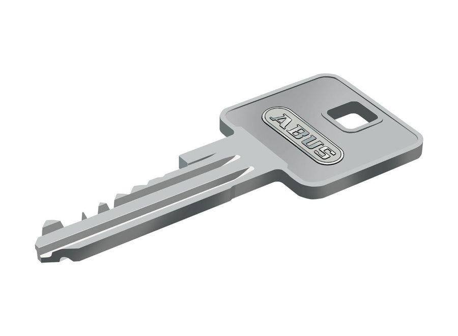 E60 Sleutel bijbestellen