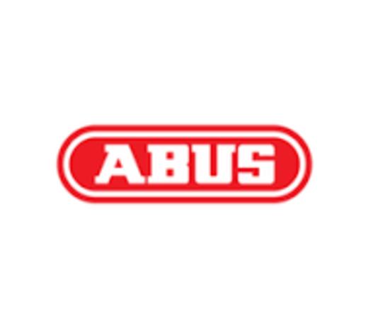 ABUS Cilindersloten en Sleutels