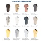 Kleuren-ABUS-Vela-1000-cilinderslot-cilinders.nl