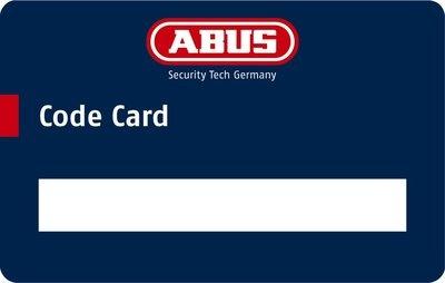 ABUS-veiligheidskaart-codekaart-cilinderslot-cilinders.nl