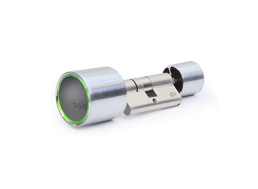 Elektronische Cilinder / Smart Lock SC Serie