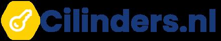 Goedkoop Online Cilinders en Cilindersloten Kopen | Cilinders.nl