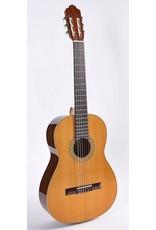 Esteve Esteve 1-CD  Classic Series klassieke gitaar