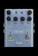 Fender Fender Tre-Verb Digital Tremolo/Reverb