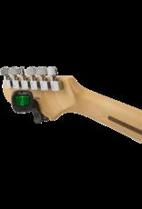Fender Fender FT-1 clip-on Tuner