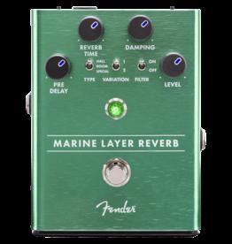Fender Fender Marine Layer Reverb