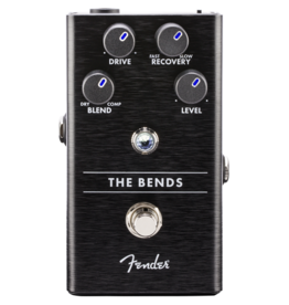 Fender Fender The Bends Compressor