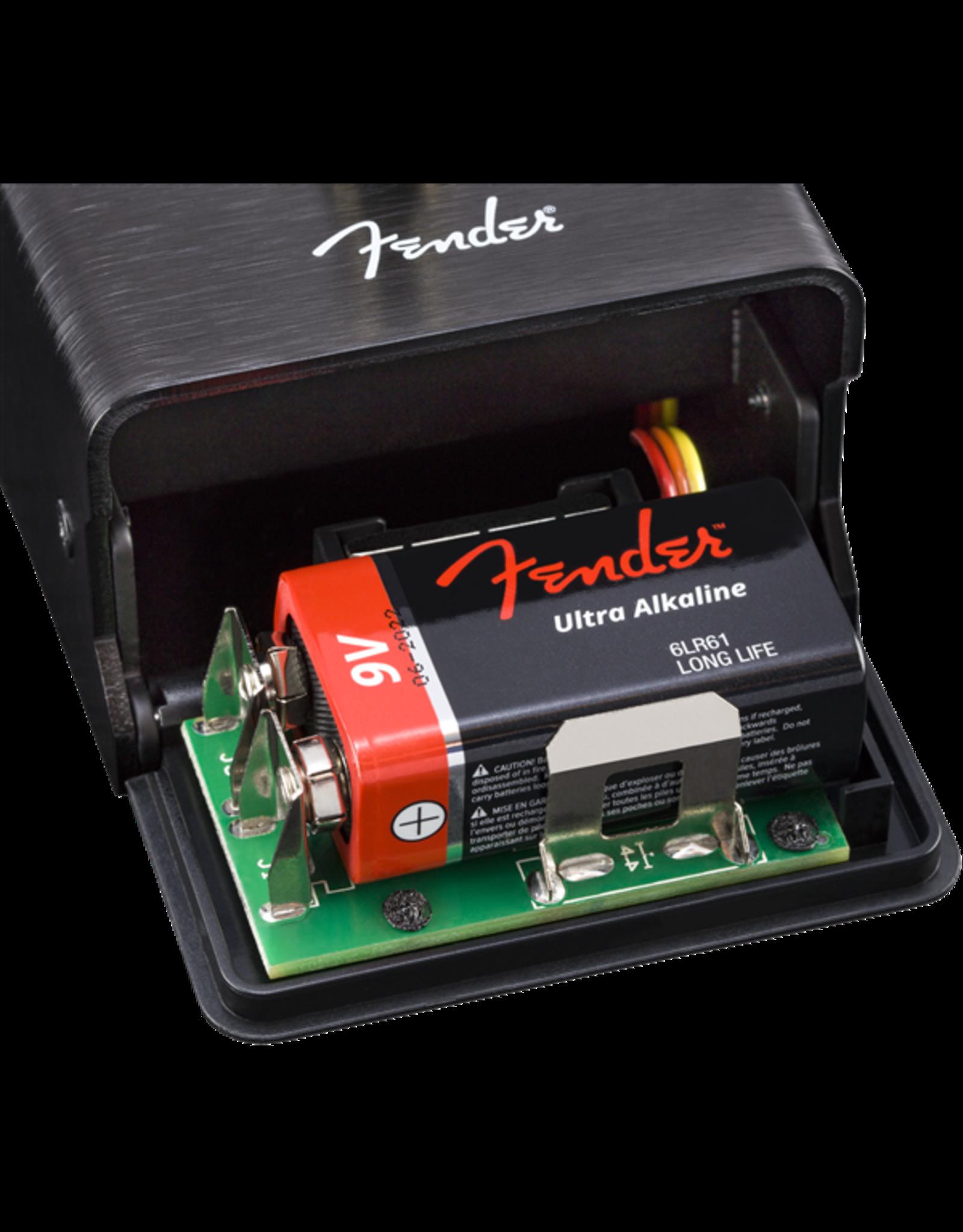 Fender Fender The Bends Compressor